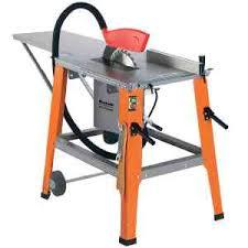 EINHELL BK315 Tischkreissäge elektrisch