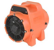 PV 1500 Ventilator